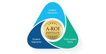 AROI_Institute-01-website