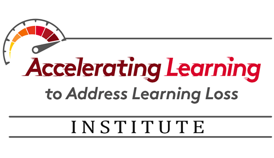 Accelerated_Learning_logo_FINAL-INSTITUTE_fb