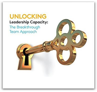 Breakthrough-Team-Approach