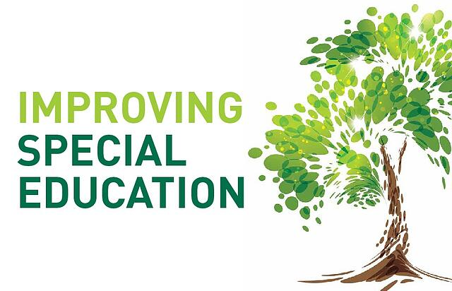 Special Education Best Practices And >> Improving Special Education 10 Best Practices For Cost Effectively