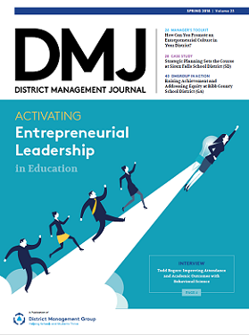 DMJ23-Cover-Homepage