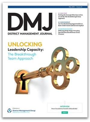 DMJ24-Fall-2018-Cover