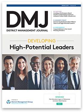 DMJ25_cover