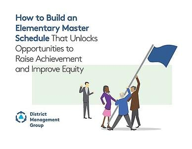 eBook-How-To-Build-An-Elementary-Master-Schedule-1