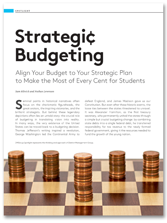 Strategic_Budgeting_article_B