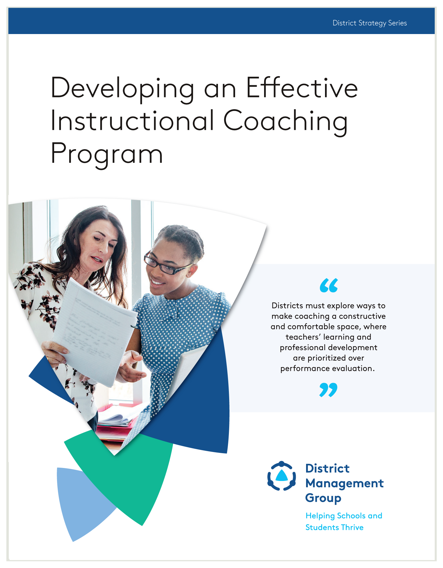 instructional-coaching-district-strategy-series-01