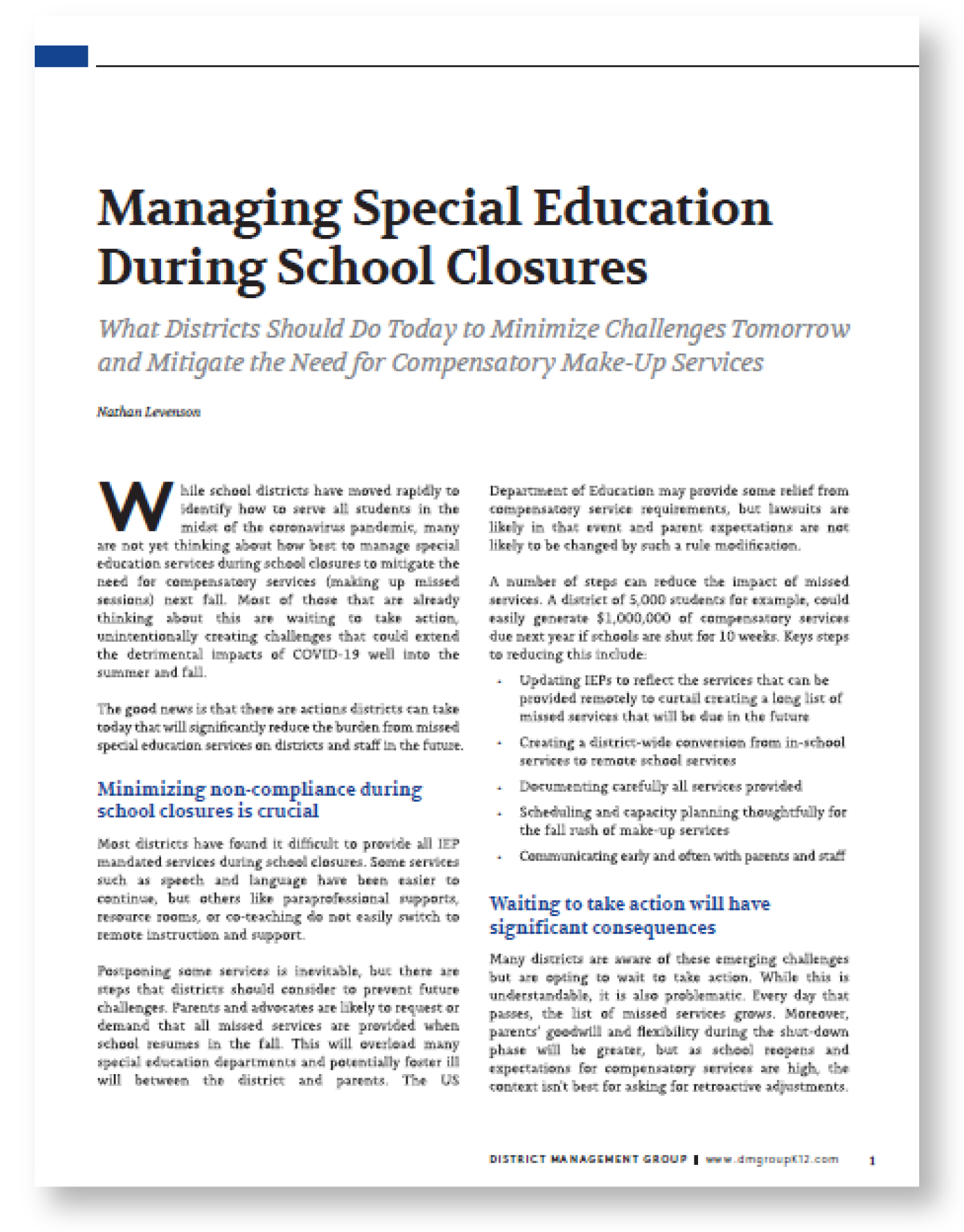 managing-special-ed-school-closures-border-01